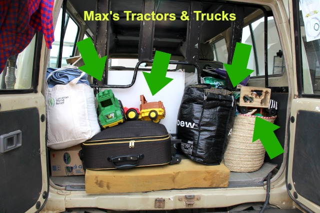maxstractorsandtrucks