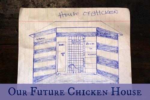 futurechickenhouse