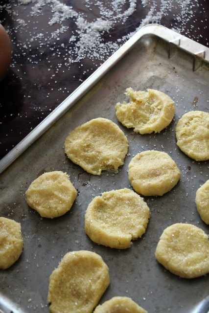 smashedcookies