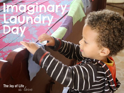 imaginerarylaundry