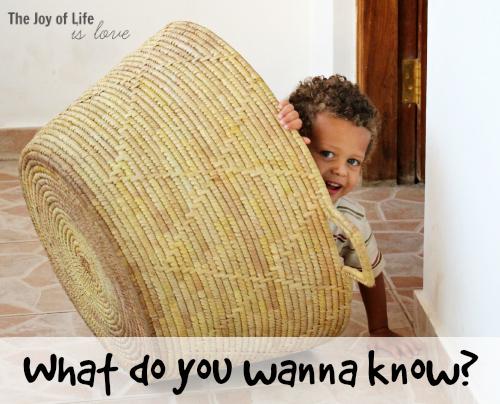 whatdoyouwannaknow