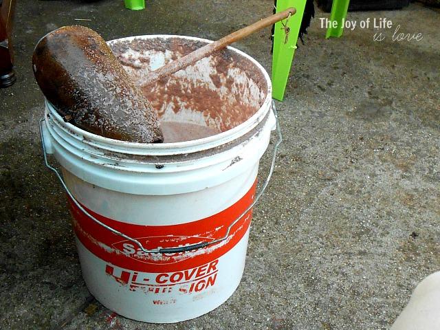 bucketofmbege