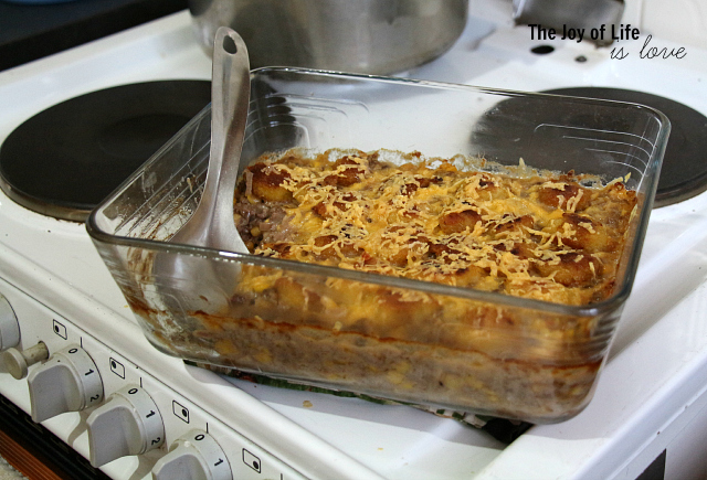 cookedcasserole
