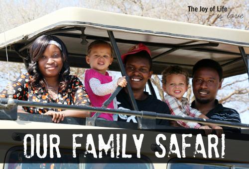 ourfamilysafari
