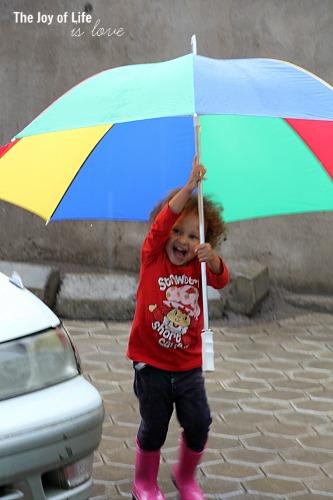 ellyvertumbrella