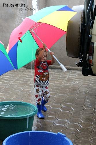 maxvertumbrella