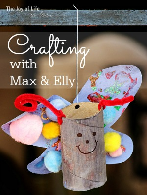 craftingwithmaxandelly
