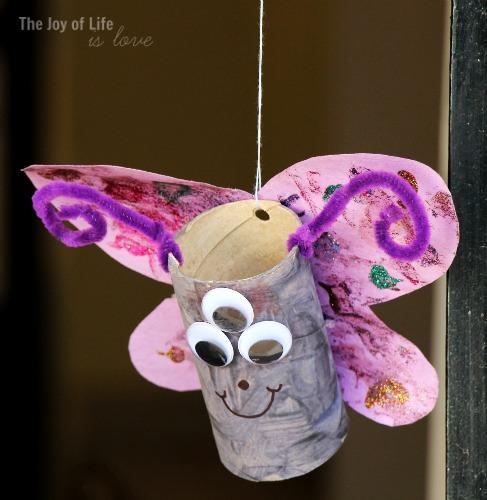 ellysbutterfly