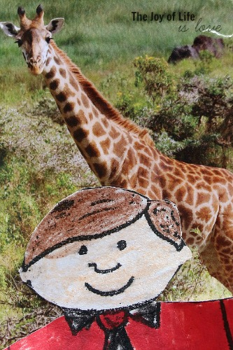 flat-stanley-on-safari