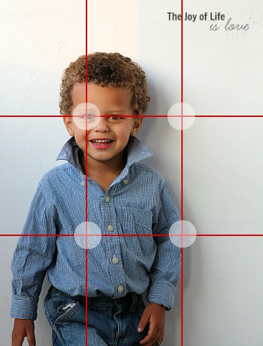 rule-of-thirds-photography-tip