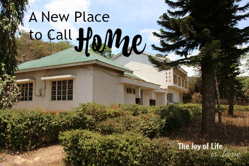 a-new-place-to-call-home