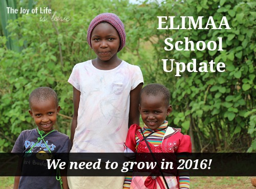 elimaa-school-update