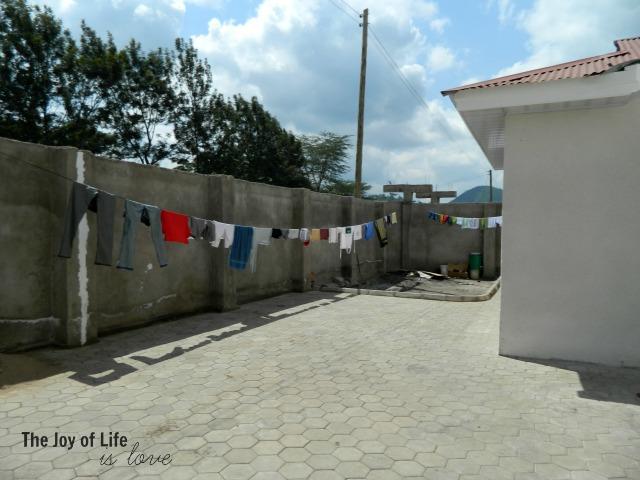 moshono-house-exterior