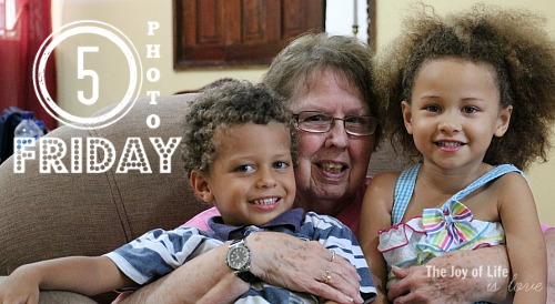 grandma-come-to-tanzania