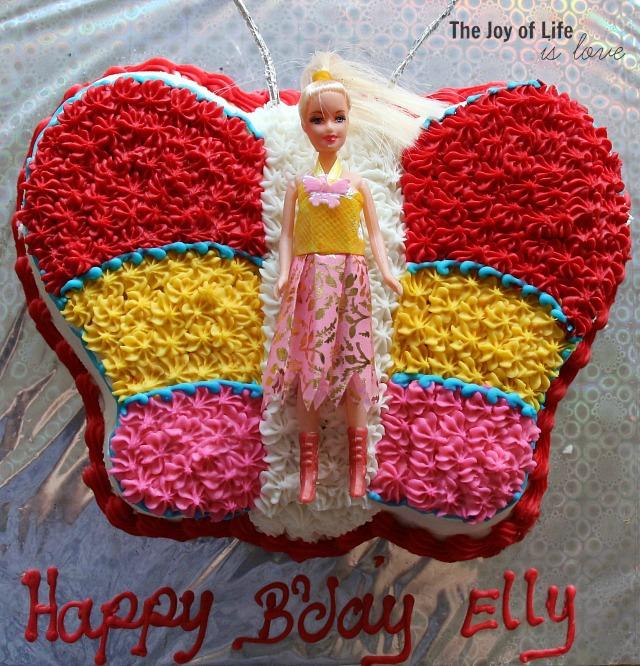 ellys-butterfly-birthday-cake