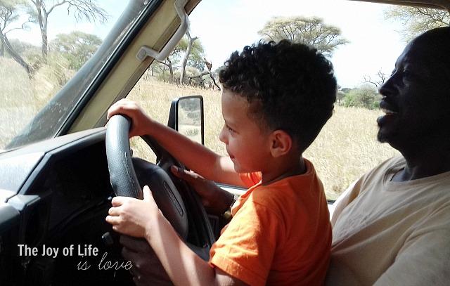 max-driving